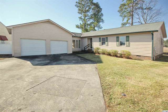 3784 Parker Pl., Little River, SC 29566 (MLS #1926045) :: Welcome Home Realty