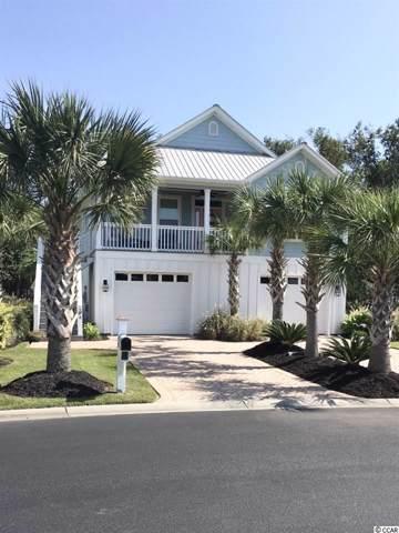 374 Graytwig Circle, Murrells Inlet, SC 29576 (MLS #2000089) :: Jerry Pinkas Real Estate Experts, Inc