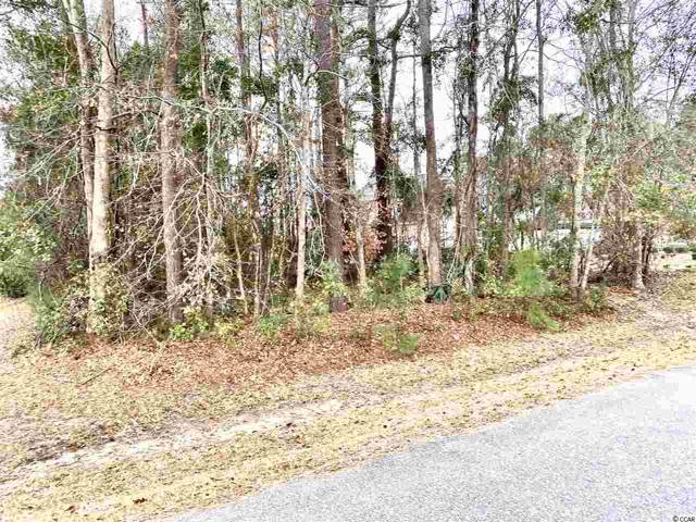 9777 Anchor Dr., Longs, SC 29568 (MLS #2000142) :: The Hoffman Group