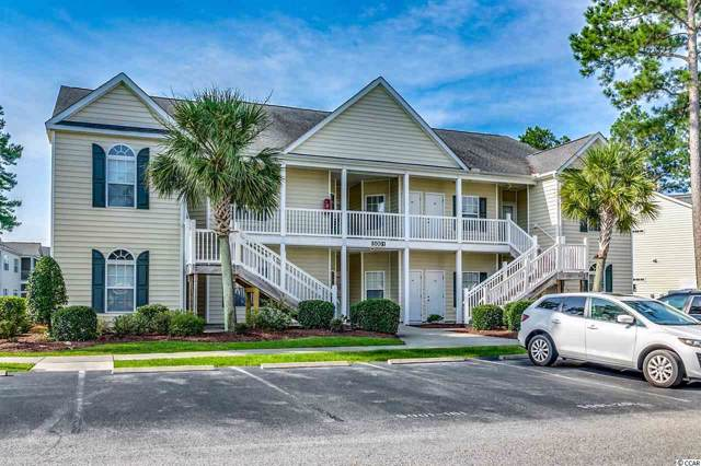 5001 Harvest Dr. #202, Myrtle Beach, SC 29579 (MLS #2000313) :: Jerry Pinkas Real Estate Experts, Inc