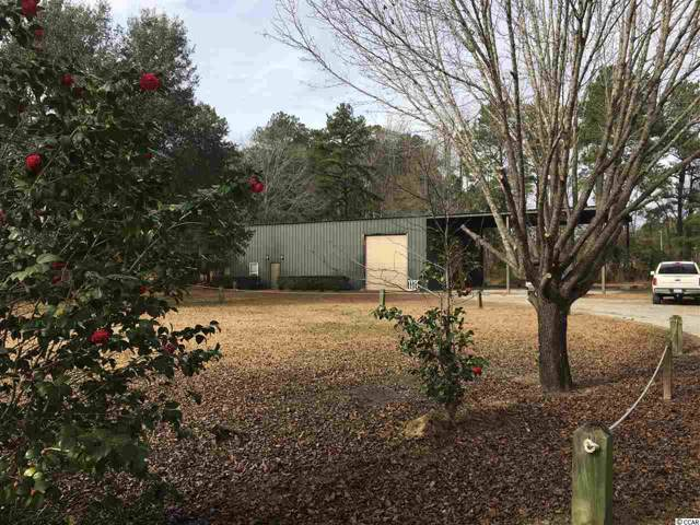 1962 Highway 905, Conway, SC 29526 (MLS #2000868) :: Jerry Pinkas Real Estate Experts, Inc