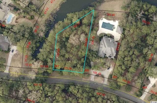 Lot 267 Blue Heron Dr., Georgetown, SC 29440 (MLS #2001123) :: The Trembley Group | Keller Williams