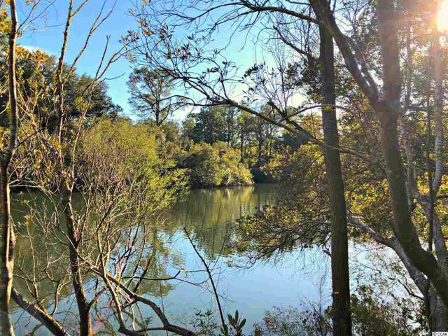 Lot 86 Lantana Circle, Georgetown, SC 29440 (MLS #2001246) :: Garden City Realty, Inc.