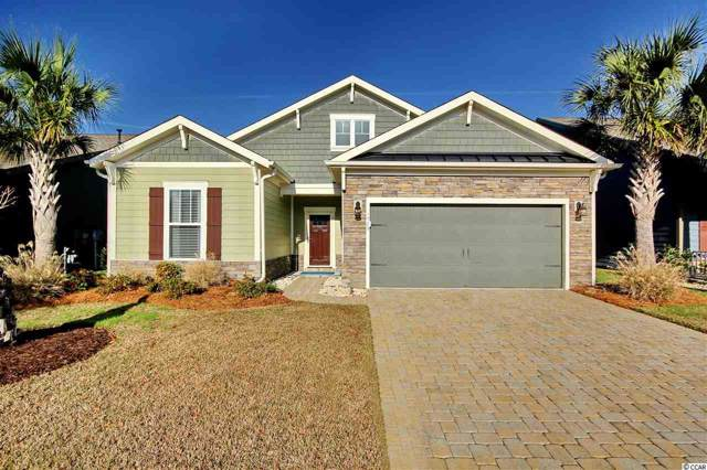 1783 Orchard Dr., Myrtle Beach, SC 29577 (MLS #2001585) :: Jerry Pinkas Real Estate Experts, Inc