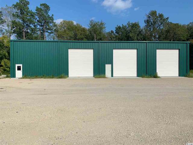 2906 Highway 65, Conway, SC 29526 (MLS #2001694) :: Jerry Pinkas Real Estate Experts, Inc