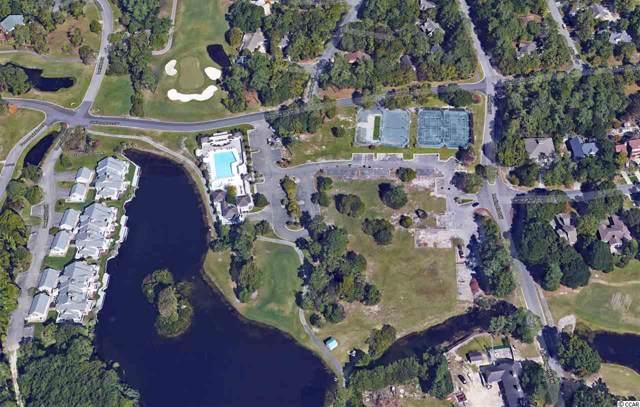 0000 SW Landing Blvd., Ocean Isle Beach, NC 28469 (MLS #2001751) :: SC Beach Real Estate