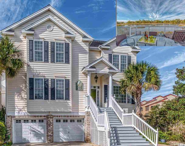 9511 Maison Ct., Myrtle Beach, SC 29572 (MLS #2001926) :: Coldwell Banker Sea Coast Advantage