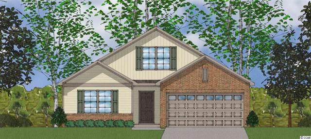 TBD Averyville Dr., Longs, SC 29568 (MLS #2002033) :: SC Beach Real Estate