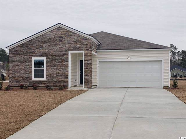 500 Carrick Loop, Longs, SC 29568 (MLS #2002341) :: The Greg Sisson Team with RE/MAX First Choice