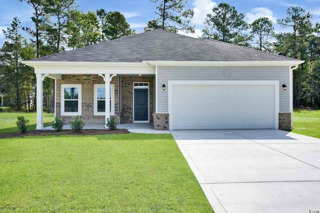 3043 Honey Clover Ct., Longs, SC 29568 (MLS #2003566) :: The Greg Sisson Team with RE/MAX First Choice