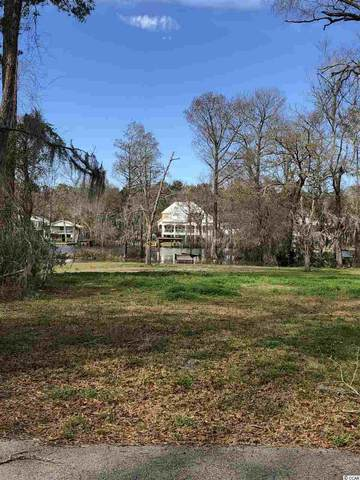 2413 River Rd., Myrtle Beach, SC 29588 (MLS #2003843) :: Berkshire Hathaway HomeServices Myrtle Beach Real Estate
