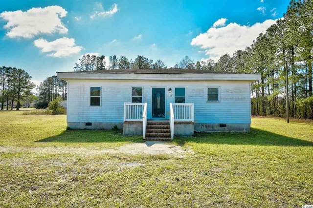 1369 Pint Circle, Longs, SC 29568 (MLS #2004406) :: Right Find Homes