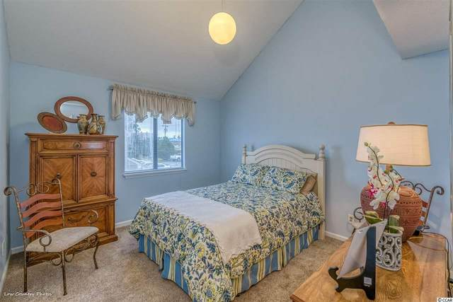 3700 Golf Colony Lane 12J, Little River, SC 29566 (MLS #2004451) :: Jerry Pinkas Real Estate Experts, Inc