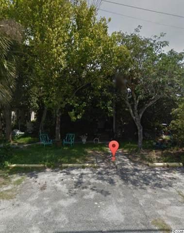 306 N 6th Ave., Myrtle Beach, SC 29577 (MLS #2004568) :: Sloan Realty Group