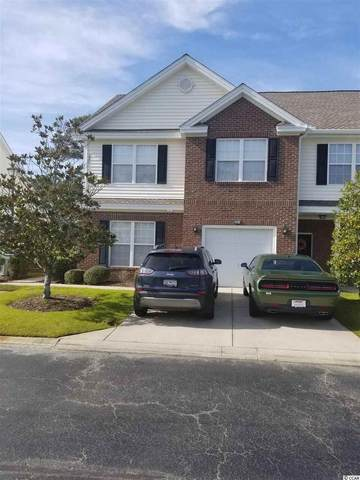 230 Connemara Dr. 7-A, Myrtle Beach, SC 29579 (MLS #2005492) :: Leonard, Call at Kingston