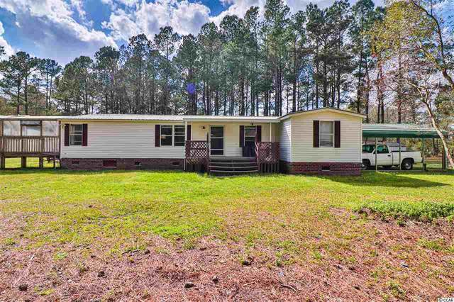 1891 Dream Catcher Ln., Loris, SC 29569 (MLS #2006995) :: Berkshire Hathaway HomeServices Myrtle Beach Real Estate