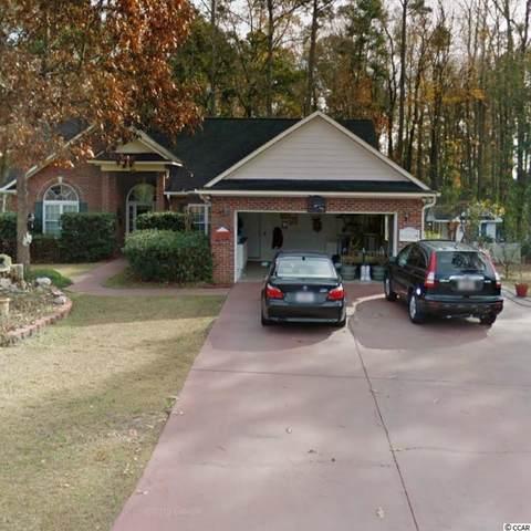 555 Alderly Ct., Little River, SC 29566 (MLS #2007074) :: The Hoffman Group