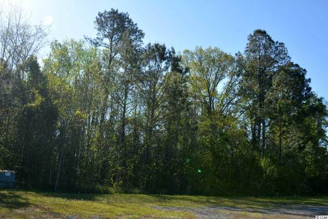 TBD Kayla Circle, Longs, SC 29568 (MLS #2007372) :: Right Find Homes
