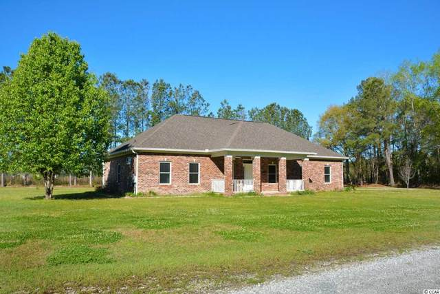 98 Kayla Circle, Longs, SC 29568 (MLS #2007378) :: Right Find Homes