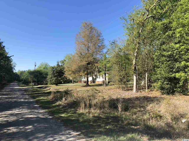 2308 Johnson Brothers Rd., Galivants Ferry, SC 29544 (MLS #2007567) :: The Hoffman Group