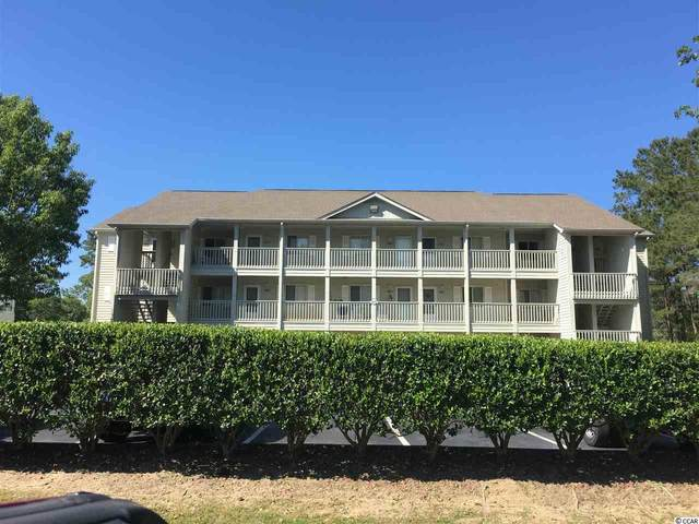 1440 Blue Tree Ct. E, Myrtle Beach, SC 29588 (MLS #2007920) :: Leonard, Call at Kingston