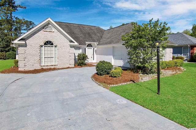 4230 Arabella Way, Little River, SC 29566 (MLS #2008165) :: The Greg Sisson Team with RE/MAX First Choice