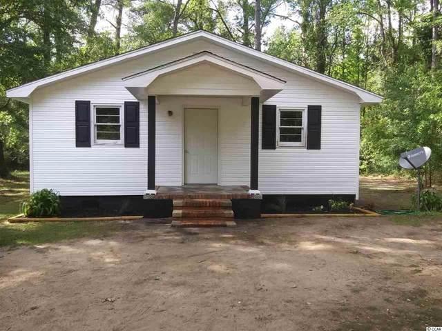 6220 Vega Ct., Mullins, SC 29574 (MLS #2008660) :: Right Find Homes