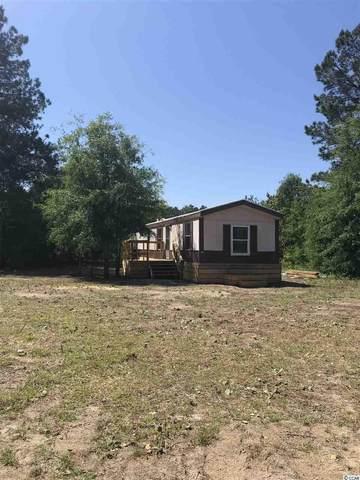 7405 Greenview Loop, Nichols, SC 29581 (MLS #2009332) :: Right Find Homes