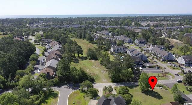 1900 Deerfield Ave., Surfside Beach, SC 29575 (MLS #2009349) :: The Greg Sisson Team with RE/MAX First Choice