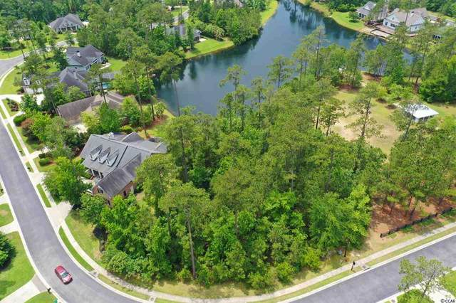 191 Low Country Loop, Murrells Inlet, SC 29576 (MLS #2010449) :: The Trembley Group | Keller Williams