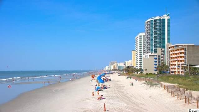 2006 N Ocean Blvd. #876, Myrtle Beach, SC 29577 (MLS #2010729) :: Grand Strand Homes & Land Realty