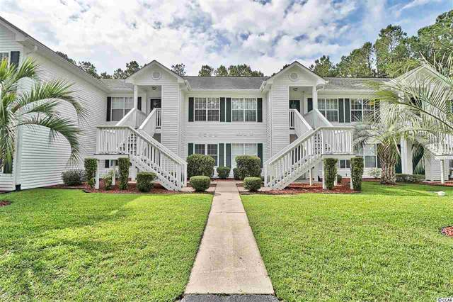 880 Fairway Dr. 302-BB, Longs, SC 29568 (MLS #2010875) :: Grand Strand Homes & Land Realty