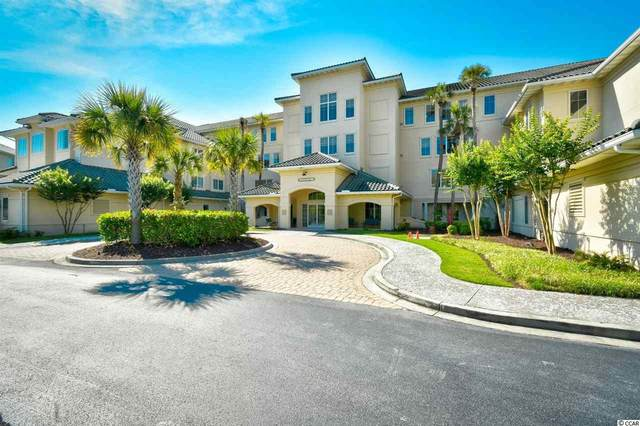 2180 Waterview Dr. #738, North Myrtle Beach, SC 29582 (MLS #2011126) :: Garden City Realty, Inc.