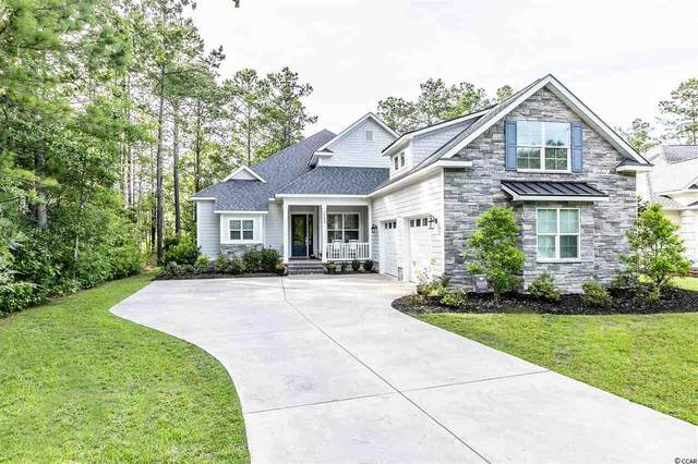 2093 Timmerman Rd., Myrtle Beach, SC 29588 (MLS #2011305) :: Grand Strand Homes & Land Realty