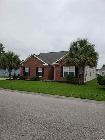 349 Andorra St., Longs, SC 29568 (MLS #2012225) :: Coldwell Banker Sea Coast Advantage