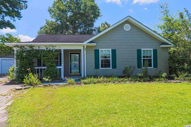 308 Kildare Ct., Myrtle Beach, SC 29588 (MLS #2012862) :: Jerry Pinkas Real Estate Experts, Inc