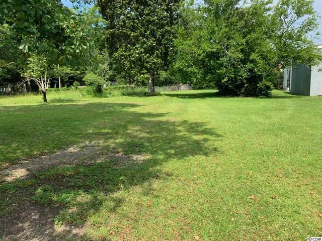 000 Highway 521, Andrews, SC 29510 (MLS #2013170) :: The Lachicotte Company
