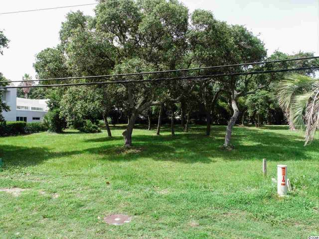 5904 Haskell Circle, Myrtle Beach, SC 29577 (MLS #2013542) :: The Trembley Group | Keller Williams