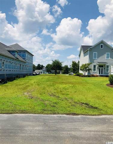 938 Crystal Water Way, Myrtle Beach, SC 29579 (MLS #2014379) :: Jerry Pinkas Real Estate Experts, Inc