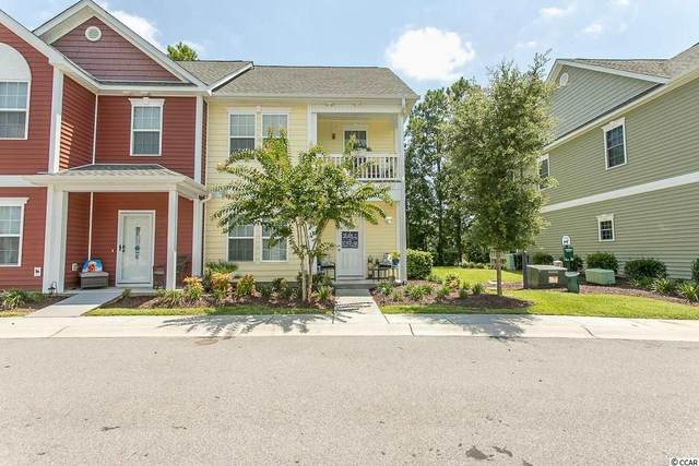 1779 Low Country Pl. F, Myrtle Beach, SC 29577 (MLS #2014673) :: The Trembley Group | Keller Williams