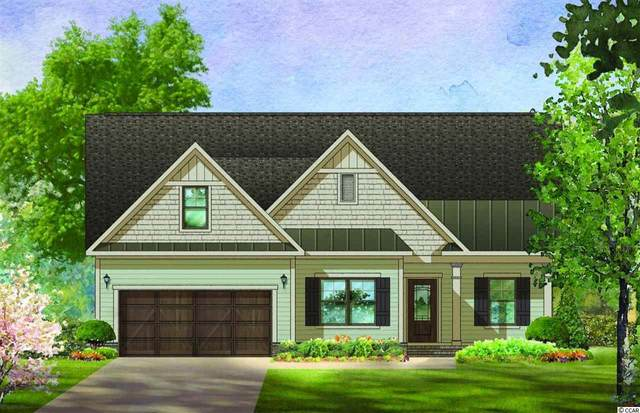 1774 Sapphire Dr., Longs, SC 29568 (MLS #2015448) :: Jerry Pinkas Real Estate Experts, Inc