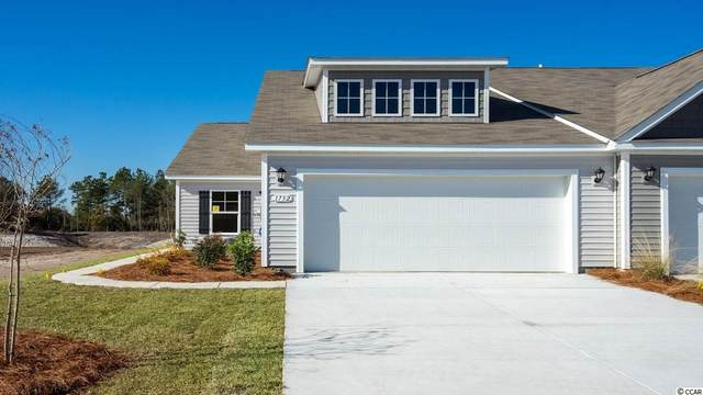 7019 Rivers Bridge Ct., Myrtle Beach, SC 29579 (MLS #2015747) :: The Greg Sisson Team with RE/MAX First Choice
