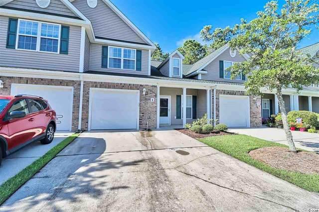 624 B Indigo Bunting Ln. B, Murrells Inlet, SC 29576 (MLS #2016026) :: Jerry Pinkas Real Estate Experts, Inc