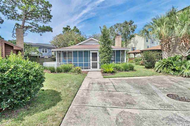6532 Valene Ct., Myrtle Beach, SC 29572 (MLS #2017449) :: Hawkeye Realty