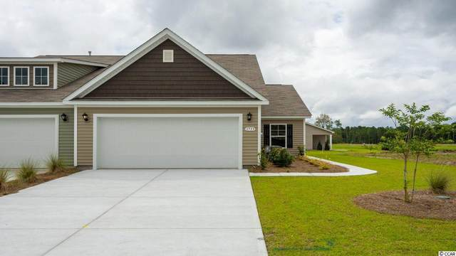 7015 Rivers Bridge Ct., Myrtle Beach, SC 29579 (MLS #2017634) :: The Greg Sisson Team with RE/MAX First Choice