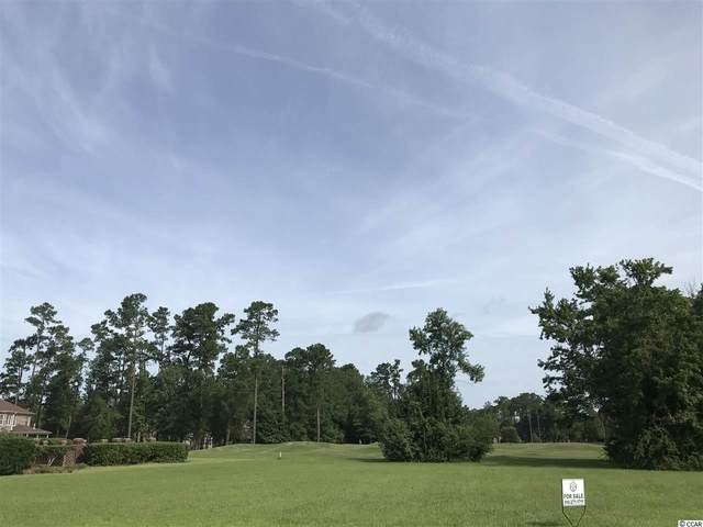 Lot 1 Bear Lake Dr., Longs, SC 29568 (MLS #2018488) :: Jerry Pinkas Real Estate Experts, Inc