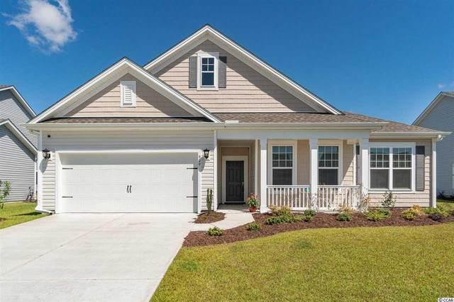 909 Abernathy Place, Surfside Beach, SC 29575 (MLS #2020138) :: Jerry Pinkas Real Estate Experts, Inc