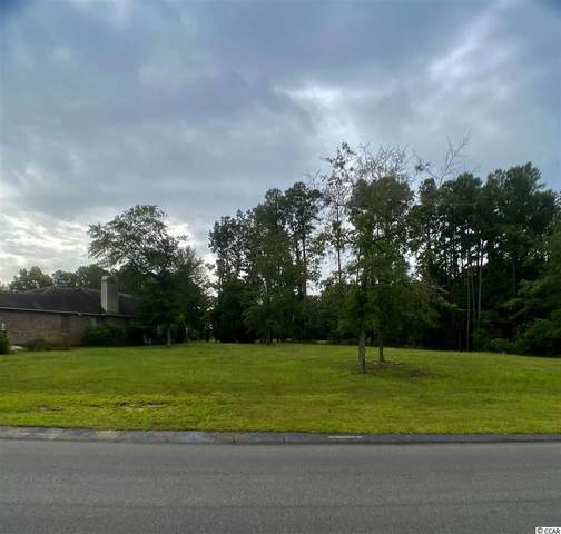 2941 Cedar Creek Run, Little River, SC 29566 (MLS #2020200) :: Jerry Pinkas Real Estate Experts, Inc