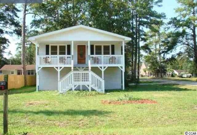 623 6th Ave. S, Surfside Beach, SC 29575 (MLS #2020393) :: Jerry Pinkas Real Estate Experts, Inc