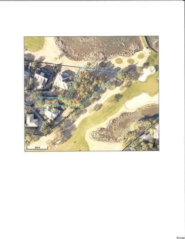 Lot 33 Widgeon Dr., Pawleys Island, SC 29585 (MLS #2020645) :: Jerry Pinkas Real Estate Experts, Inc